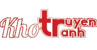 TruyenTranhVui.Online - Website đọc truyện tranh online nhanh nhất